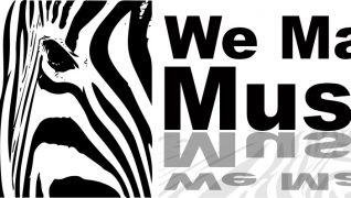 We make Musik